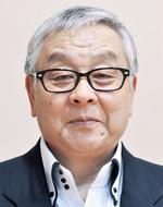 伊藤 浩一さん