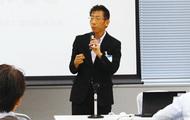 ICT連携に「一定の成果」