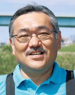佐川 昌広さん