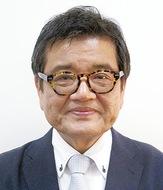 森永卓郎氏らが講演