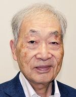 太田 猛彦さん