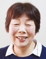 田中 初枝さん