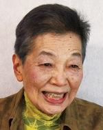 川野 安子さん