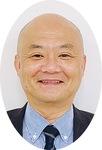 中田センター長