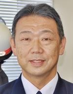飯田 康行さん