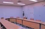 中原区役所会議室