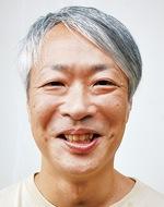 土倉 康平さん