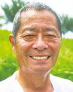 早坂 政博さん