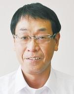 廣川 智一さん