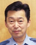 田島 充さん