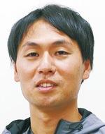 田代 洋平さん