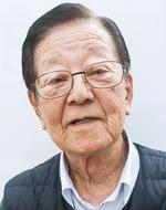 川連 昌久さん