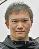 石川 雄大さん