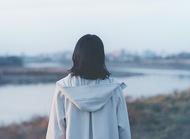 多摩川で8編の物語