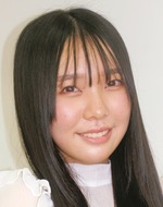 鶴田 ちなみさん