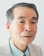 中村 吾郎さん