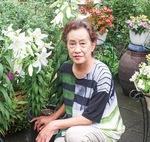 新人賞の森田さん