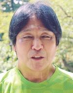 青柳 嘉隆さん