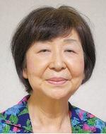 田邉  靜江さん