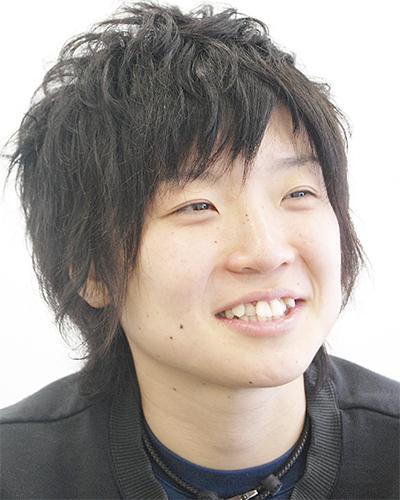 松浦 麻琴さん
