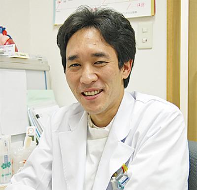 インフルエンザ予防接種10月中旬受付予定