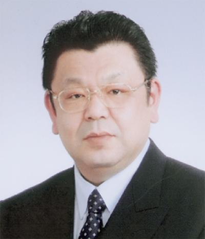 須田慎一郎氏講演会
