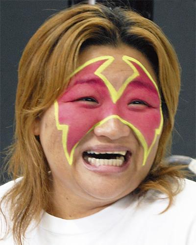 井上 京子さん