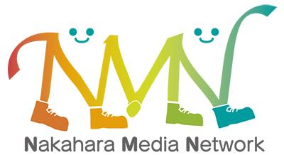 地域メディア6社が連携