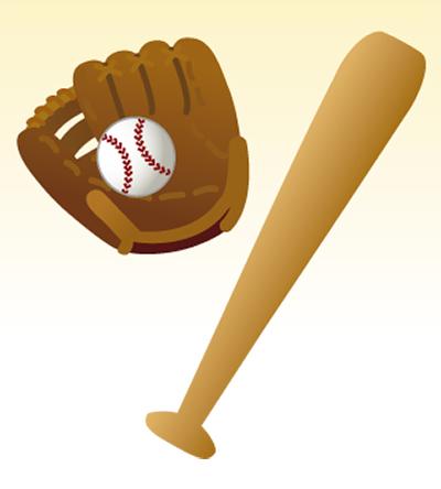 市民野球チーム募集