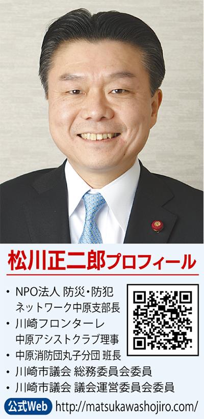 JR南武線連続立体交差事業調査始まる