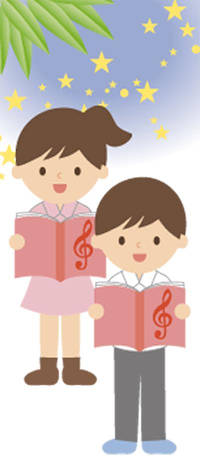 川崎童謡の会7月公演