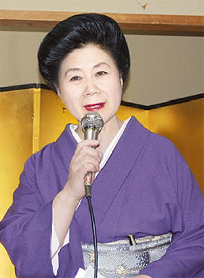 正しい日本文化広める