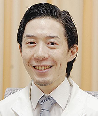 多彩な皮膚疾患に応える「かかりつけ医」開院