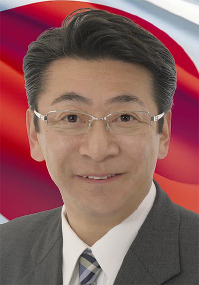 県議会建設・企業常任副委員長に就任