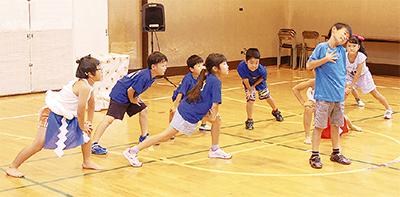 日本文化の「道」を表現