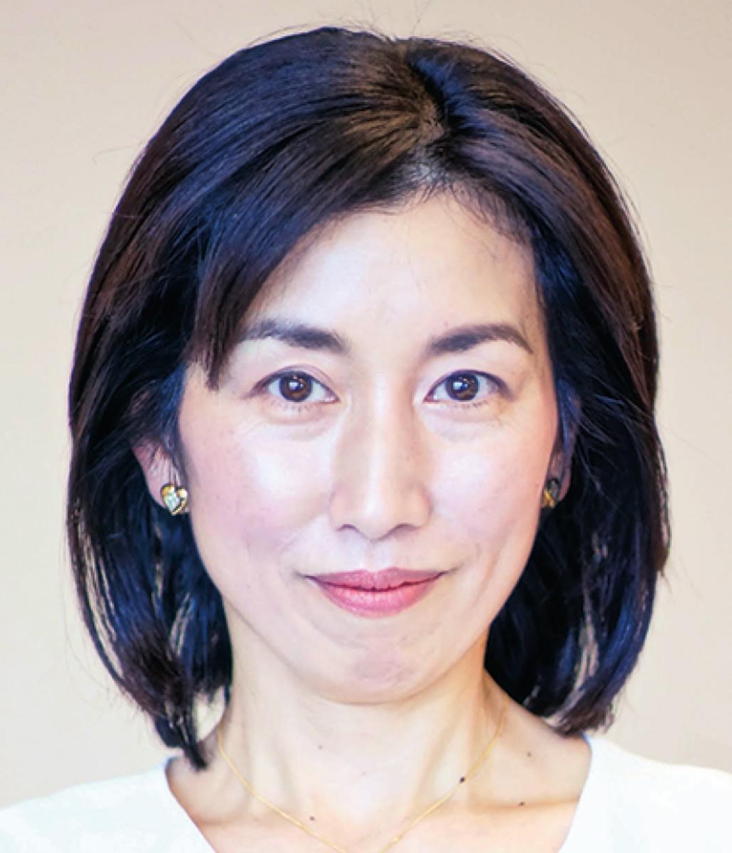 自民党 吉沢氏擁立へ