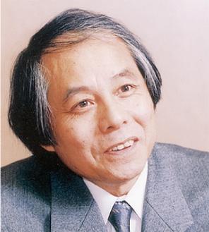 山田太一氏