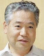 鈴木 豊成さん