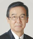 氷川きよしさんらを育てたベテラン作曲家の水森英夫さんもコメンテーターとして参加(協力・文化放送「走れ歌謡曲」)