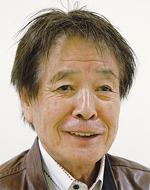 佐藤 重直さん
