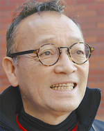 伊藤 多喜雄さん