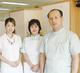 かかりつけの歯科医を持ち定期的な歯周病の対策を