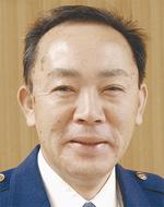 田中 正博さん