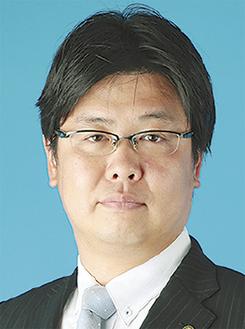 渡邊達郎さん(宅地建物取引士)