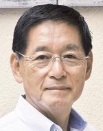 鈴木 憲治さん