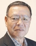 高桑 光雄さん