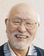廣嶋 一康さん