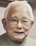 岩田 輝夫さん