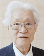 佐藤 忠男さん