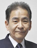 橋本 雅之さん | 公益社団法人日...